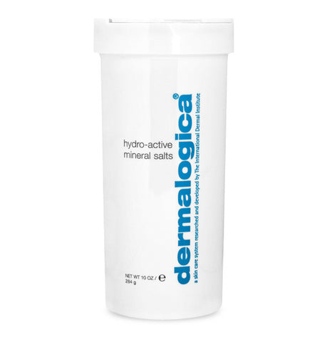 Hydro-Active Mineral Salts 10oz - Brands Now