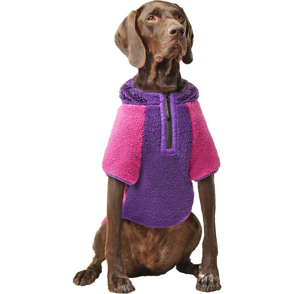 Canada Pooch Cool Factor Hoodie WEBSITE ONLY (6074031898797)