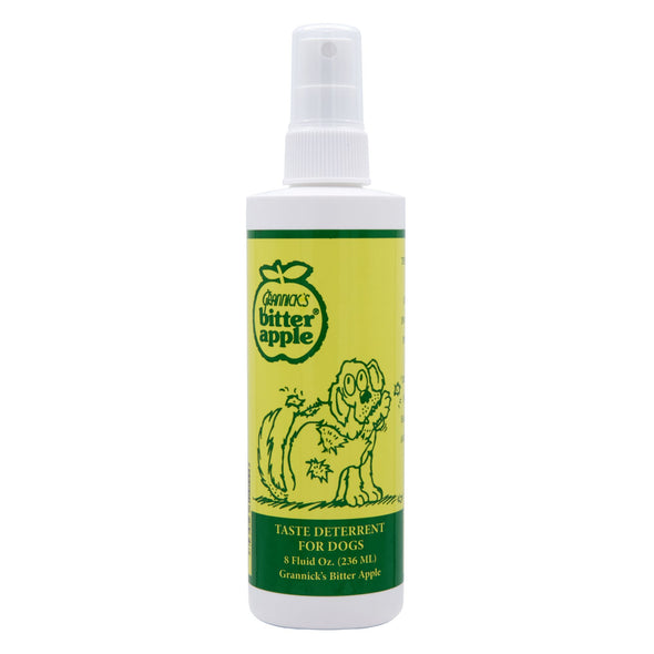 Grannick's Bitter Apple Spray (4825994723387)