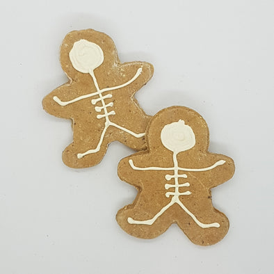 Peanut Skeleton Cookie (5819936538778)
