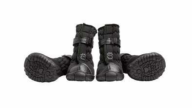 GF Pet Elastofit Boots WEBSITE ONLY (6074160677037)