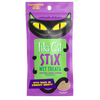 Tiki Cat Stix Duck in Creamy Gravy (4812649889851)