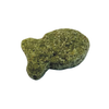 Emerald Pet Ocean Fish Dental Treats (4767980978235)