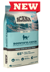 Acana Bountiful Catch for Cats (5661595140250)