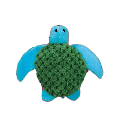 Kong Refillables Turtle Cat Toy (4834214445115)