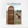 Open Farm Pasture-Raised Lamb for Dogs (4699761868859)