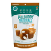 Pill Buddy Naturals Peanut Butter and Honey (4763401060411)