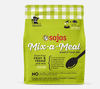 Sojos Mix-a-Meal Grain-Free Fruit & Veggie (4705477918779)