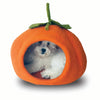 Dharma Dog Karma Cat Pumpkin Cave (4789880979515)