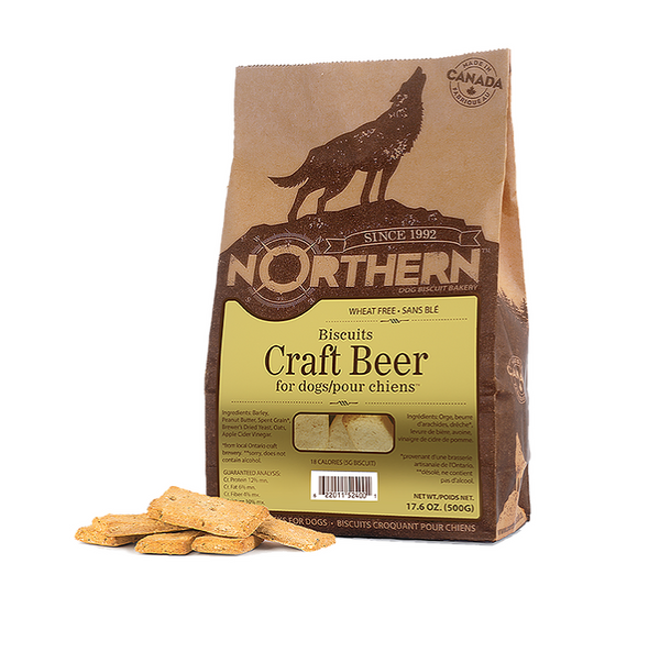 Northern Biscuits Craft Beer (4749988134971)