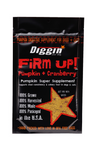 Diggin' Your Dog Firm Up! + Cranberry (4795838627899)