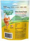 Emerald Pet Turducky Dental Treats (4834120499259)