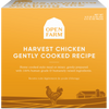 Open Farm Dog Gently Cooked Chicken Recipe (5245586079898)