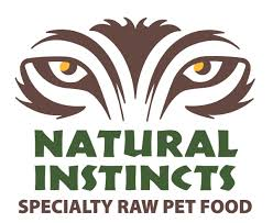Natural Instincts Vegetables (4749204684859)