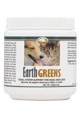 Carnivora Earth Greens (4843328012347)