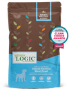 Nature's Logic Sardine Meal Feast for Dogs (4787359875131)