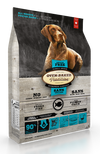 Oven Baked Tradition Grain Free Fish for Dogs (4688241524795)