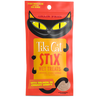 Tiki Cat Stix Salmon in Creamy Gravy (4812655493179)