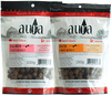 Aura Bacon Soft Bites (6079929221293)