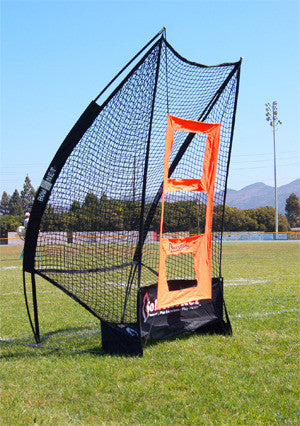 Snap Zone - for Solo Kicker