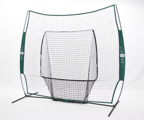 Big Mouth Replacement Net