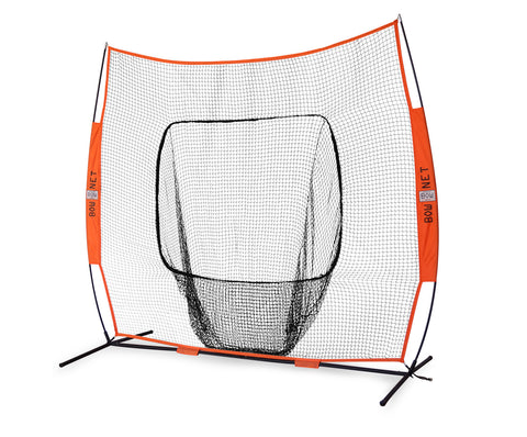 Whiffle®Net Replacement net