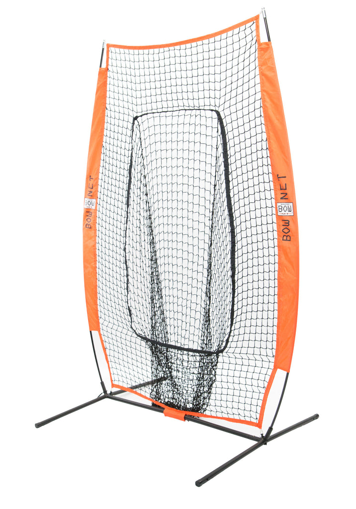 Infielder (net only for BM/ST frame)