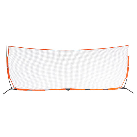 "21'6"" x 8' Low Barrier Net"