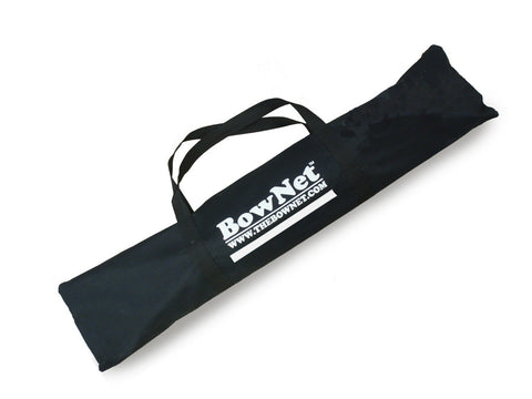 Replacement Bag for Big Mouth and Soft Toss