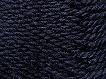 Cleckheaton Country 8 ply - Dark Navy 2307