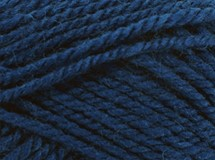 Cleckheaton Country 8 ply - Navy 0048