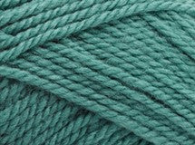 Cleckheaton Country 8 ply - Green 2346