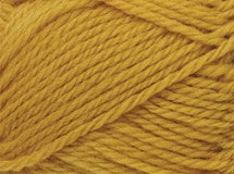 Cleckheaton Country 8 ply - Harvest Gold 2361