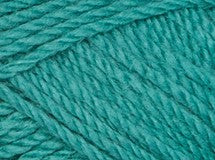 Cleckheaton Country 8 ply - Sea Green 2366