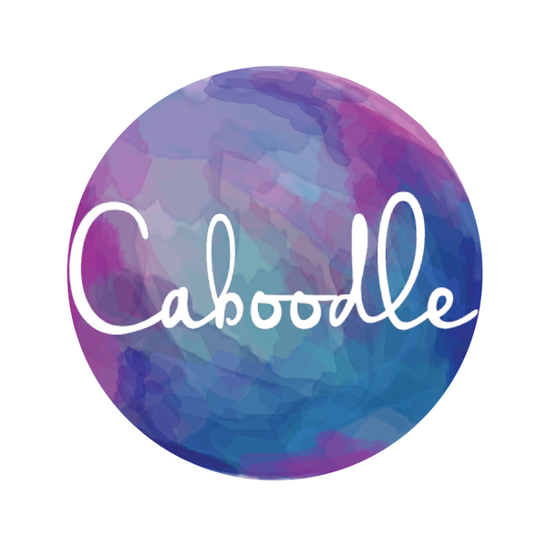 Caboodle Gift Card
