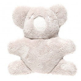 Britt Snuggles Koala Light Grey