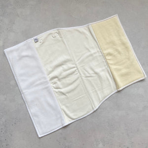 Samudraa Stay-Dry Duet Diaper