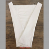 Organic Cotton Prefold(Infant) - Bumpadum Cloth Diaper