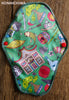 Cloth Pad - Size Medium