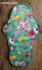 Cloth Pad - Size XL