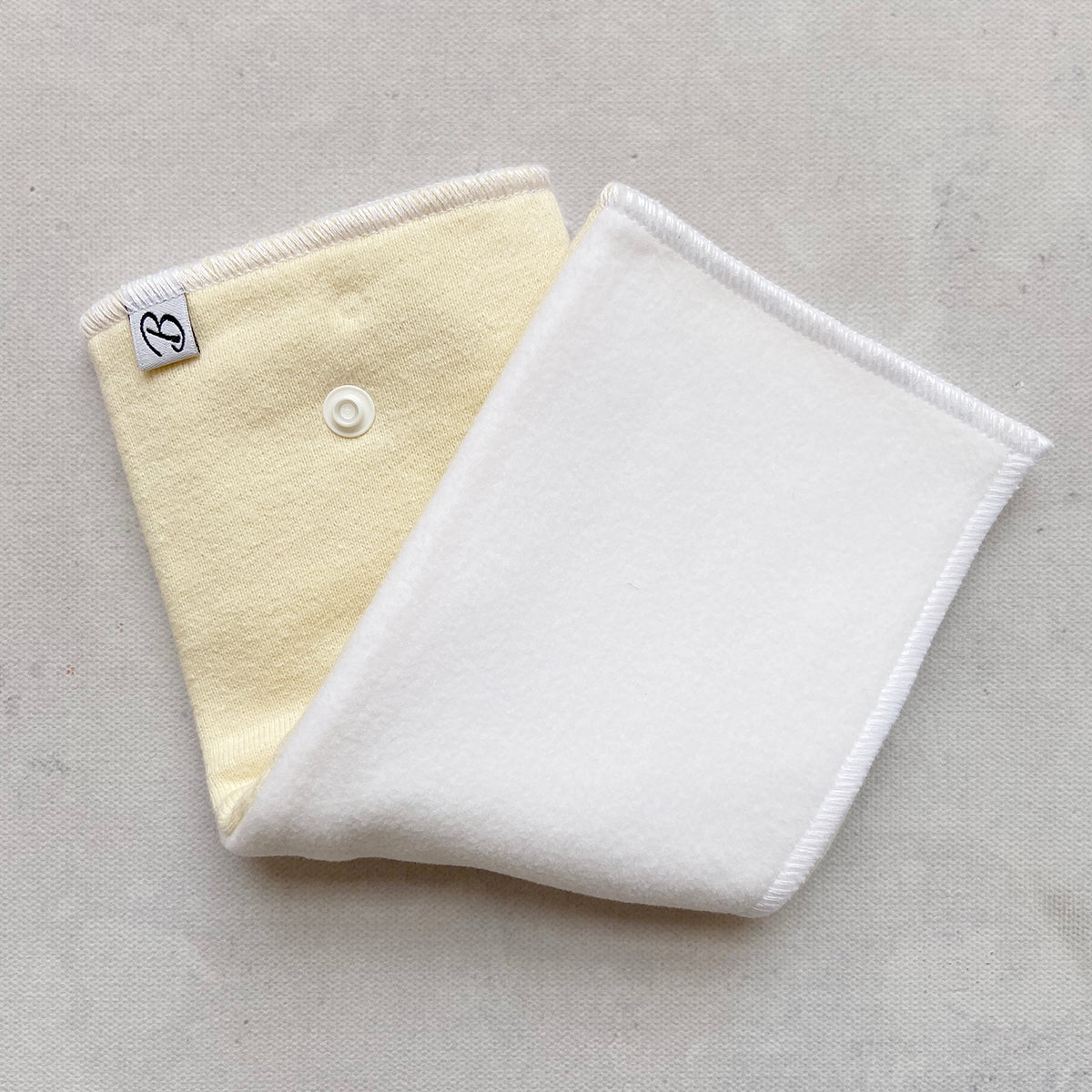 Torana Neo Putani All-in-One Diaper