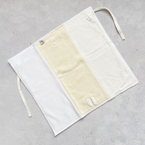 Nourish Neo Putani All-in-One Diaper
