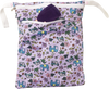 Sawatdee Wet Bag - Bumpadum Cloth Diaper