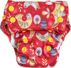 Lapland Neo v2 All-in-One Diaper