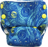 Starry Night Neo v3 All-in-One Diaper