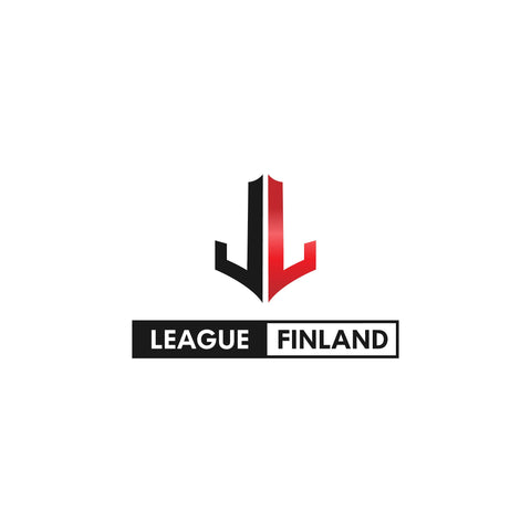 League Finland Everything For Sports & Népra Reseller #wearnepra