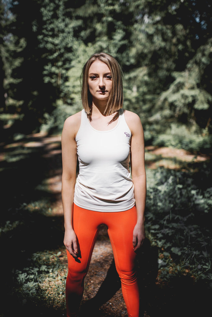 Népra Activewear That Makes You Feel Good