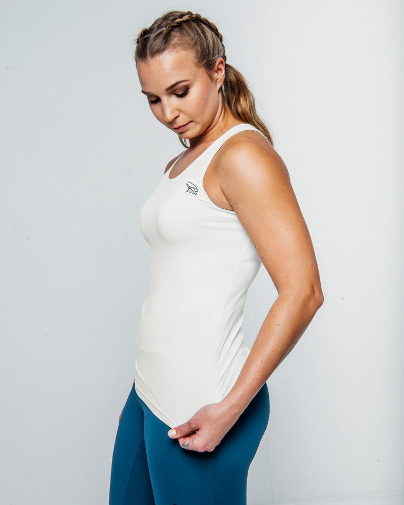 Simple Népra activewear beauties for your holistic wellbeing