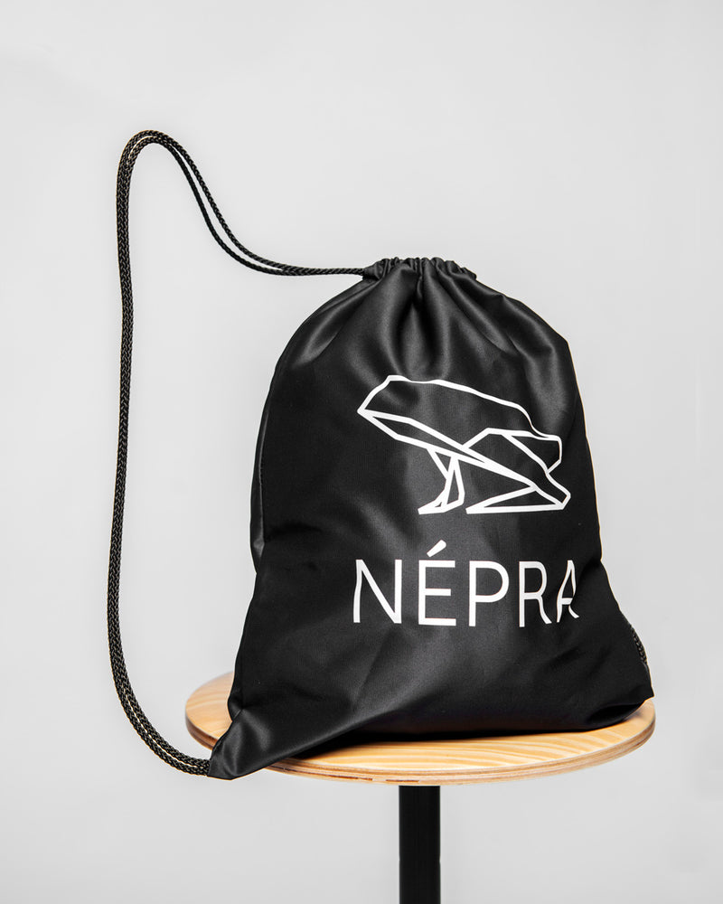 Népra Gym Sack