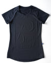 Cella T-shirt Recycled